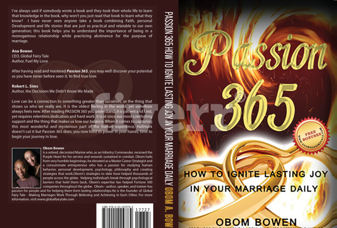 ebook-covers_ws_1459545134