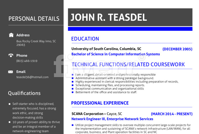 resumes-cover-letter-services_ws_1459570063