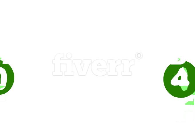 vector-tracing_ws_1459589298