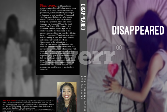ebook-covers_ws_1459593800