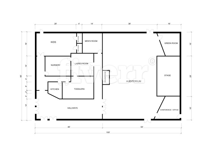3d-2d-models_ws_1459601803