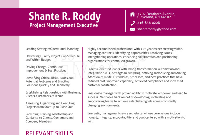 resumes-cover-letter-services_ws_1459611849
