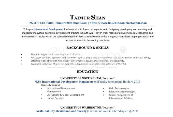 resumes-cover-letter-services_ws_1459635614