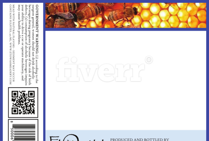 ebook-covers_ws_1459640413