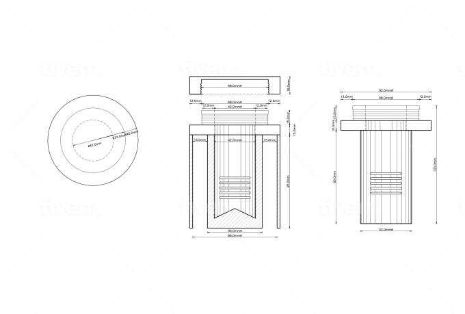 3d-2d-models_ws_1459703319
