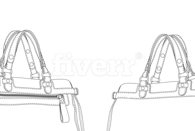 digital-illustration_ws_1459715621