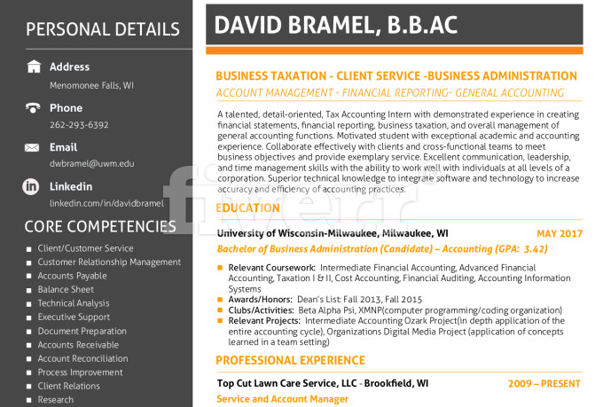 resumes-cover-letter-services_ws_1459759727