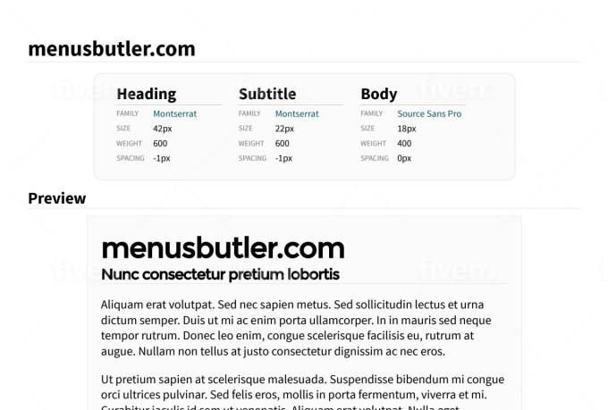 web-plus-mobile-design_ws_1459785050