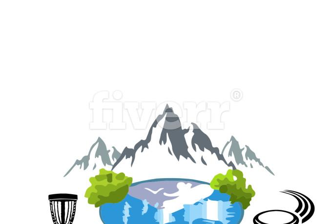 creative-logo-design_ws_1459801656