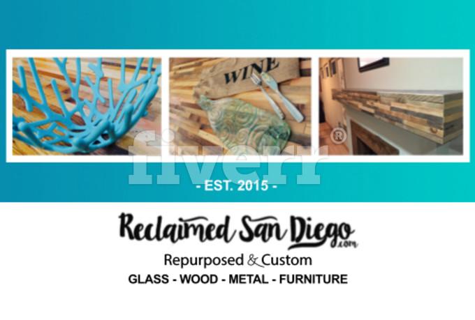 sample-business-cards-design_ws_1459822908