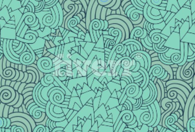 digital-illustration_ws_1459869256