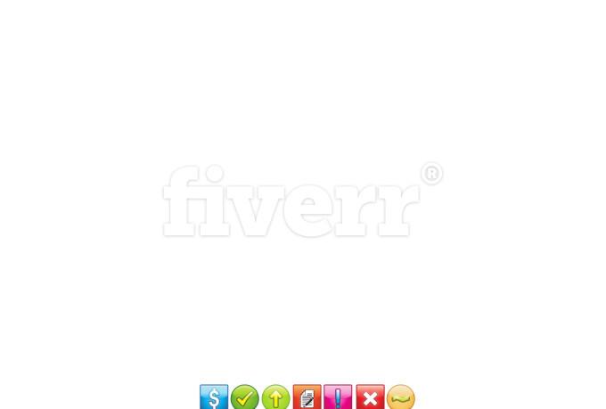 digital-illustration_ws_1459869792