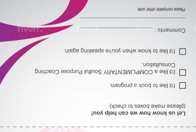 banner-ads_ws_1459872425