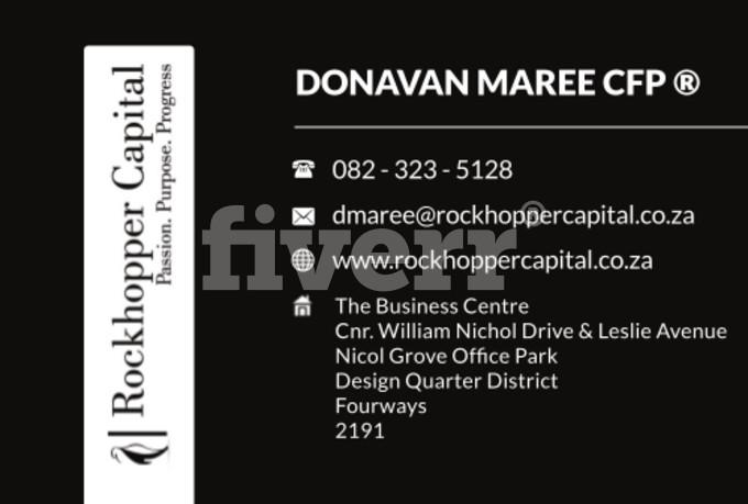 sample-business-cards-design_ws_1459876334