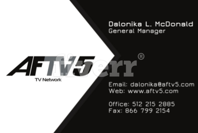 sample-business-cards-design_ws_1459882125