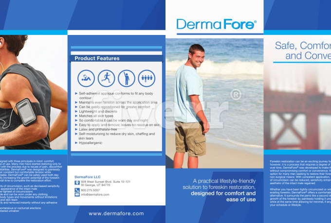 creative-brochure-design_ws_1459918842