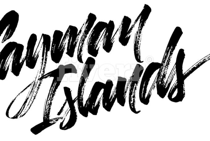 creative-logo-design_ws_1459951911