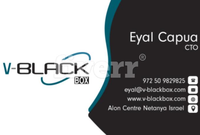 sample-business-cards-design_ws_1459960529