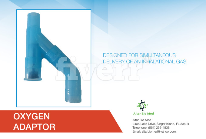 creative-brochure-design_ws_1459976054