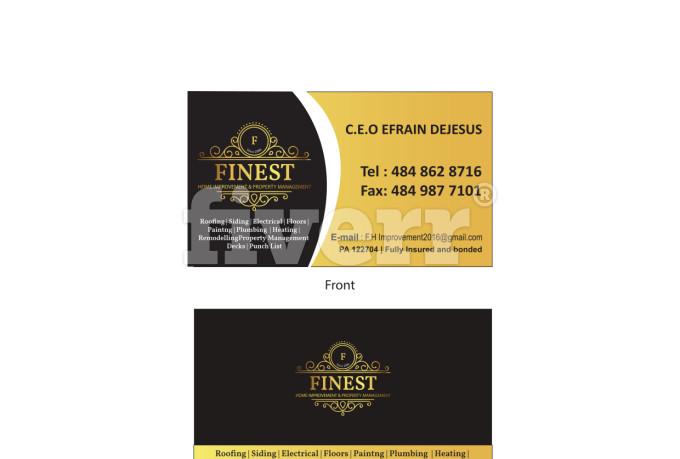 creative-logo-design_ws_1459989612