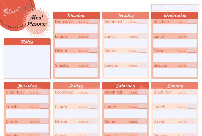 health-fitness-tips_ws_1460025734