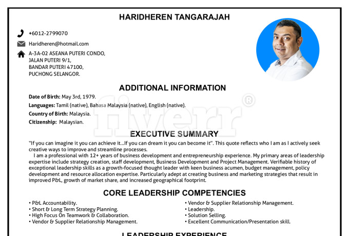 resumes-cover-letter-services_ws_1460027928