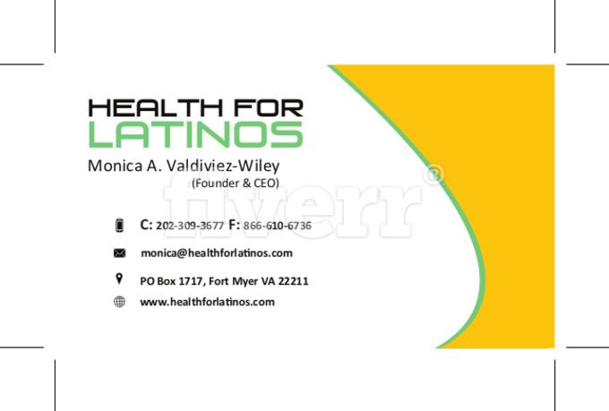 creative-logo-design_ws_1460045896