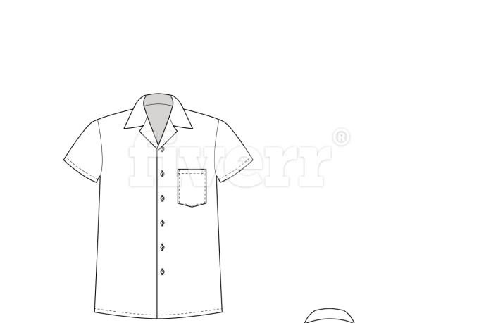 digital-illustration_ws_1460046103