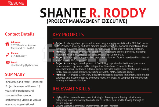 resumes-cover-letter-services_ws_1460048489