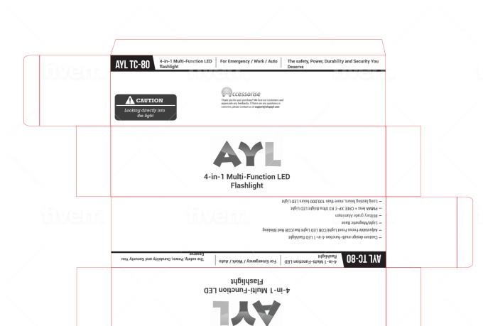 creative-brochure-design_ws_1460058744