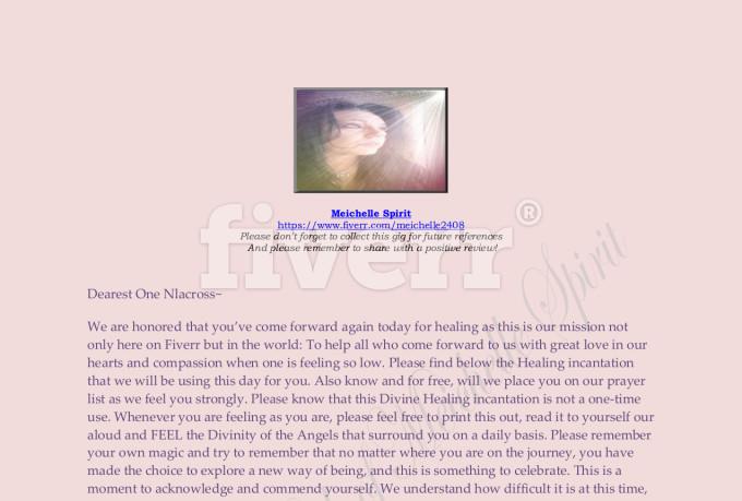 spiritual-healing_ws_1460124290