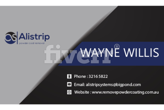 sample-business-cards-design_ws_1460208744