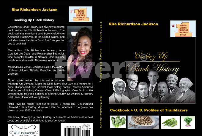 ebook-covers_ws_1460221598