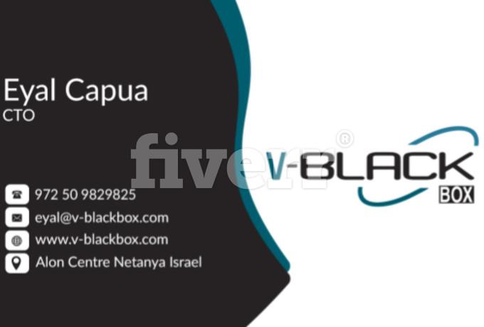 creative-brochure-design_ws_1460226285