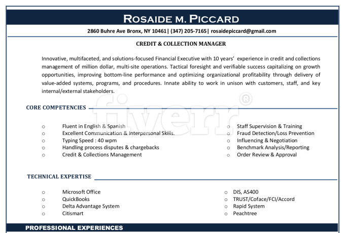 resumes-cover-letter-services_ws_1460260149