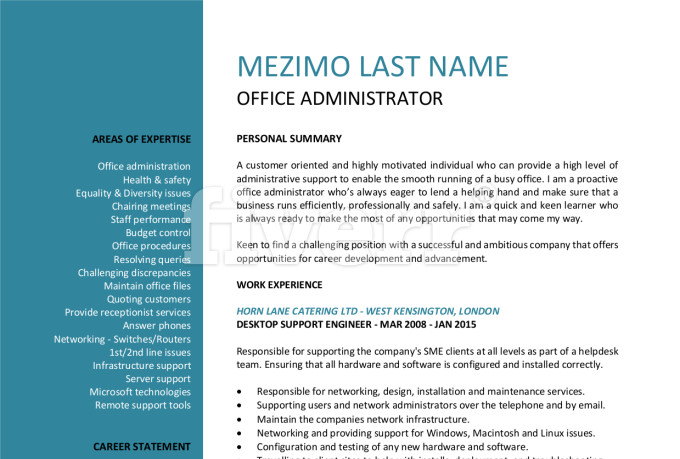 resumes-cover-letter-services_ws_1460263279