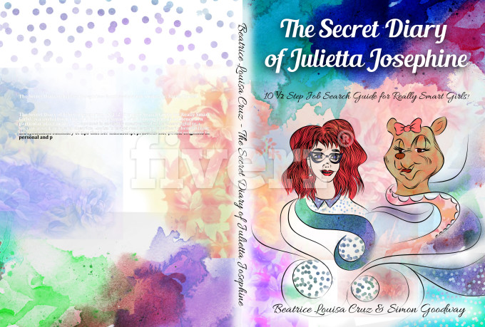 ebook-covers_ws_1460286883