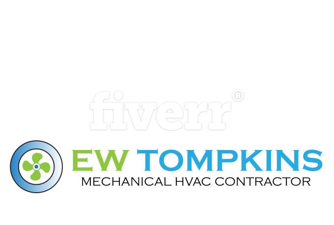 creative-logo-design_ws_1460300327