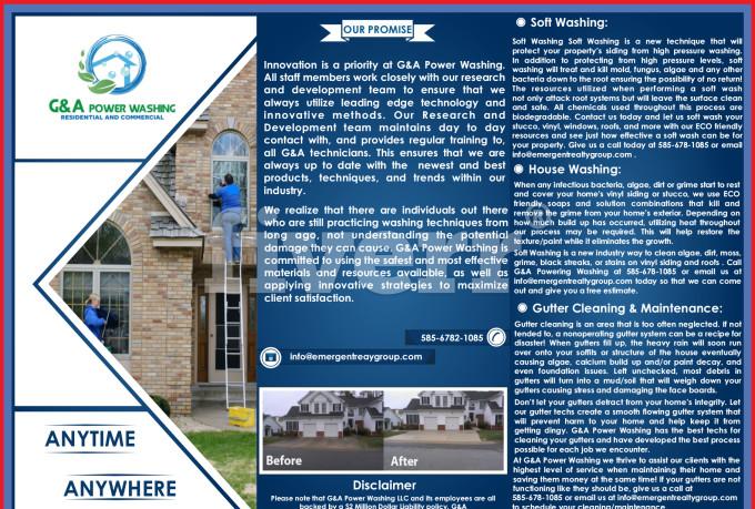 creative-brochure-design_ws_1460313745