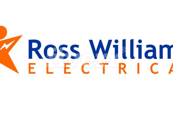 creative-logo-design_ws_1460357240