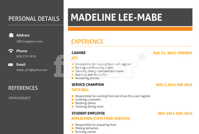 resumes-cover-letter-services_ws_1460358815