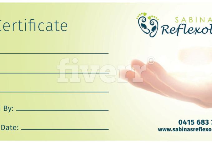 creative-brochure-design_ws_1460399456