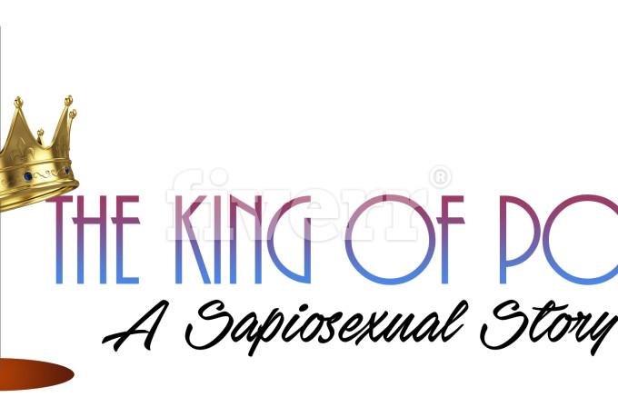 creative-logo-design_ws_1460403232