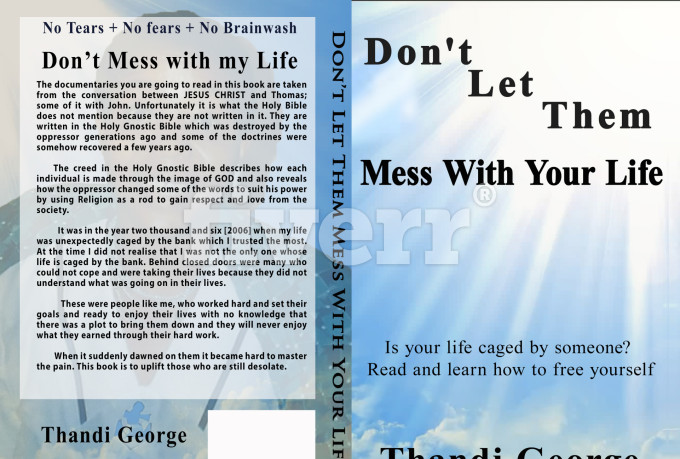 ebook-covers_ws_1460409484