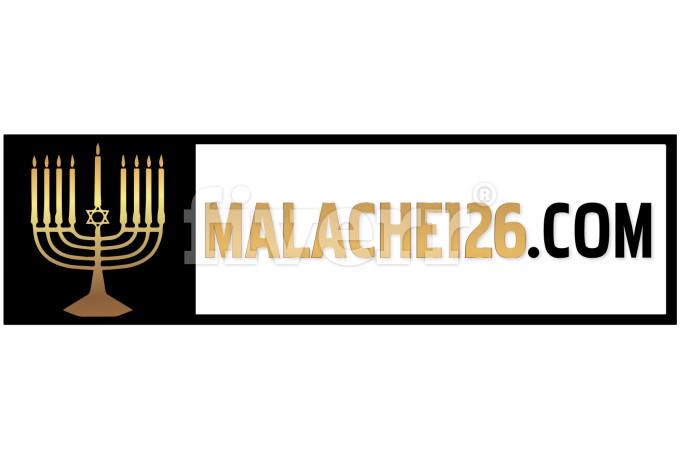 creative-logo-design_ws_1460440075