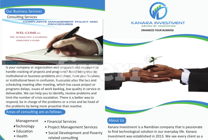 creative-brochure-design_ws_1460457766