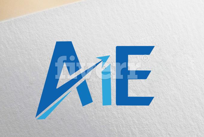 creative-logo-design_ws_1460475509