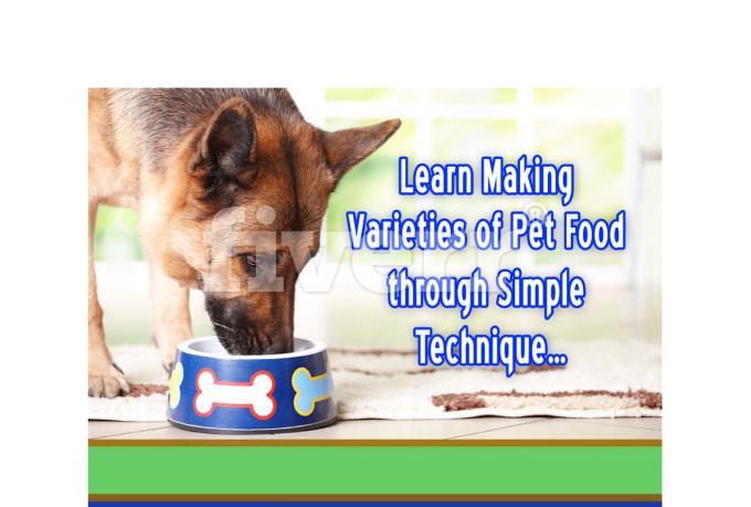 animal-care-pet-grooming_ws_1460478011