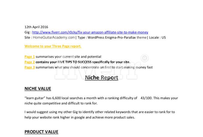 online-marketing-services_ws_1460483287