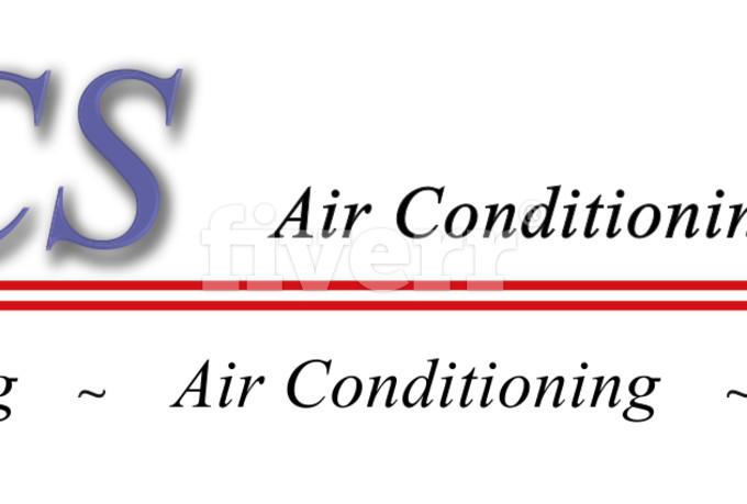 creative-logo-design_ws_1460491595